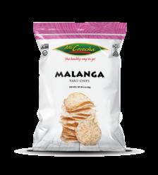 """Mi Cosecha Malanga """"Chips"""""""