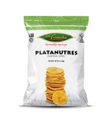 Mi Cosecha Platanutres